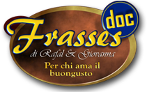 Frasses Doc - Pizzeria - Yogurteria